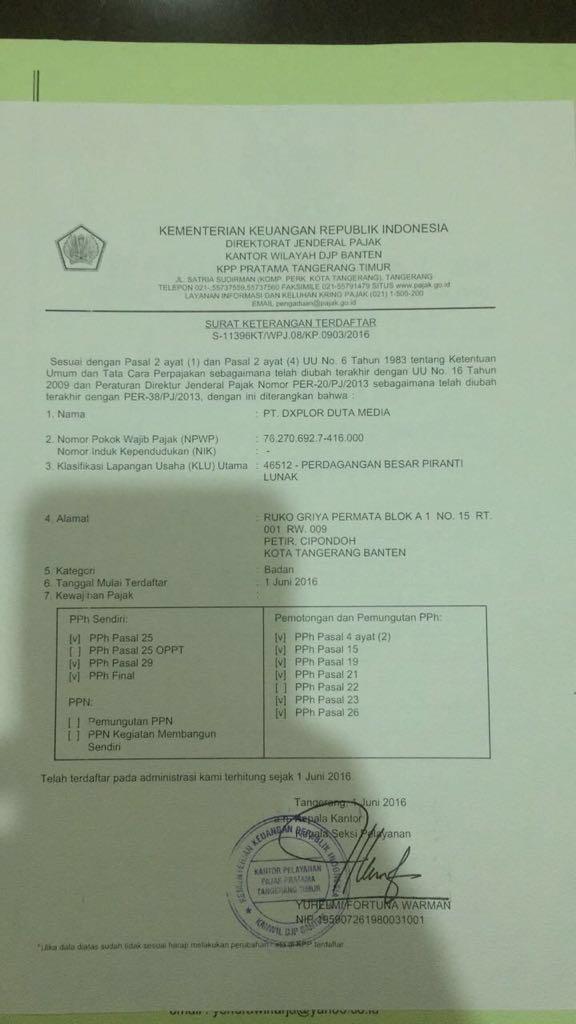 IMG-20180311-WA0041